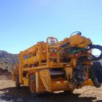 MacLean to showcase tech-enabled mining vehicles at PERUMIN 34