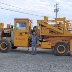MacLean and Nunavut Investments Ltd. partner for Nunavut's mining future